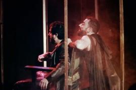 8-Macbeth-Apariciones
