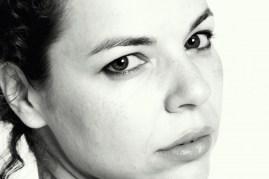 susana-sanabria-actriz-2