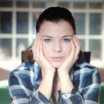Campaña «Doy la cara». Doce meses doce causas