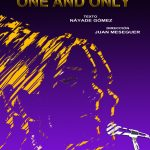 MICROTEATRO POR DINERO: One and Only